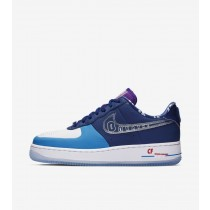 Nike Air Force 1 Doernbecher BV7165-400