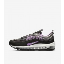 Nike Air Max 97 Doernbecher Kirsten Marrones BV7114-001