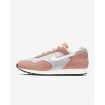 Nike Outburst Atmosphere Gris/Rose Oro/Negras/Summit Blancas AO1069-007