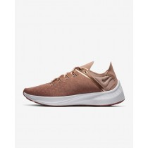 Nike EXP-X14 Premium Rose Oro/Blancas/Metallic Rojas Bronze/Dusty Peach AT4032-600