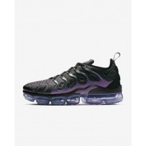 "Air VaporMax Plus ""Megatron""- Nike - 924453 014"