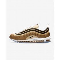 Air Max 97 Shipping Box Ale Marrones - 921826-201