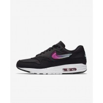 Air Max 1 Jelly Jewel Negras - AO1021-003