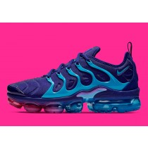 Nike Air VaporMax Plus Regency Moradas BV6079-500