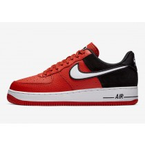 Nike Air Force 1 Rojas AO2439-600
