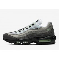 Nike Air Max 95 Fresh Mint | CD7495-101