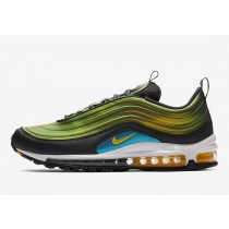 Air Max 97 Liquid Metal Anthracite - AV1165-002