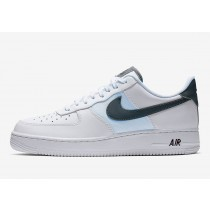 Nike Air Force 1 Low Blancas Cool Gris | BV1278-100