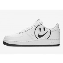 Air Force 1 Low Have A Nike Day Blancas - BQ9044-100