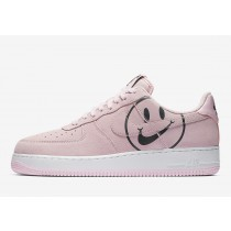 Air Force 1 Low Have A Nike Day Rosas - BQ9044-600