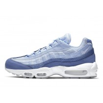 Nike Air Max 95 Have A Nike Day Azules | BQ9131-400