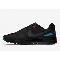 "Air Pegasus 89 ""Negras Lagoon""- Nike - CD1504 001"