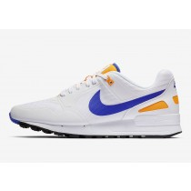 Nike Air Pegasus '89 - Blancas - CD1504-100