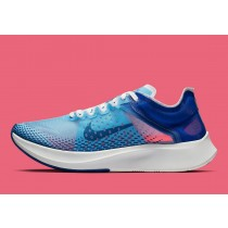 Nike Zoom Fly SP Indigo Force/Rojas Orbit AT5242-400
