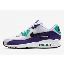 Nike Air Max 90 Essential | Moradas | Zapatillas | AJ1285-103