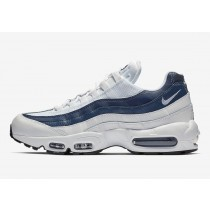 "Nike Air Max 95 Essential ""Monsoon"" - 749766 114"