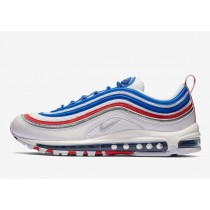 "Air Max 97 ""All-Star Jersey""- Nike - 921826 404"
