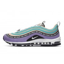 Nike Air Max 97 Have A Nike Day Pack Multi | BQ9130-500