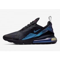 Nike Air Max 270 Throwback Future | AH8050-020