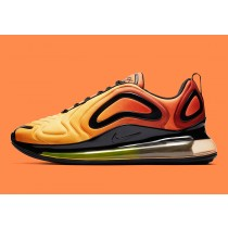 Nike Air Max 720 | Naranjas | Zapatillas | AO2924-800