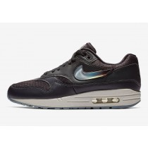 Nike Air Max 1 Negras AT5248-001