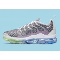 Nike Air VaporMax Plus Grid Gris 924453-105