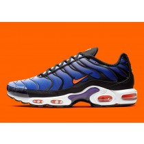 Nike TN Air Max Plus Moradas | BQ4629-002