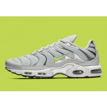 Nike Air Max Plus Gris Volt CD1533-002