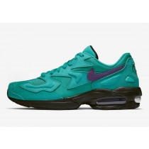 Nike Air Max 2 Claro Reverse Grape AO1741-300