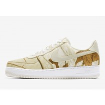 Air Force 1 Low realtree Blancas - AO2441-100