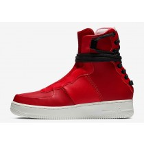 Nike Air Force 1 Rebel XX Gym Rojas AO1525-600