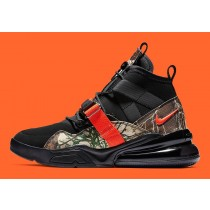 "Realtree x Air Force 270 Utility ""Camo""- Nike - BV6071 001"