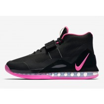 Nike Air Force Max Rosas Blast AR0975-004