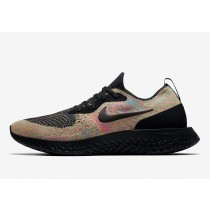 Nike Epic React Flyknit Multi-Colores - AT6162-001