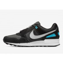 "Air Pegasus 89 ""Negras Aqua""- Nike - CD1520 001"