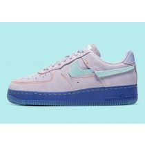 "Nike Air Force 1 Low LX ""Moradas Agate"" CT7358-500"