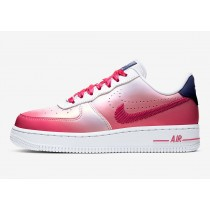 Nike Air Force 1 Low Kay Yow CT1092-100