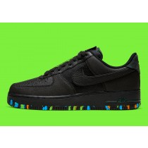 "Nike Air Force 1 Low ""NYC Parks"" CT1518-001"