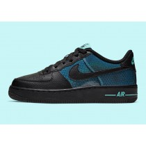 "Nike Air Force 1 Low ""Snakeskin"" CI3910-001"