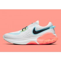 Nike Joyride Run 2 POD CD4363-102