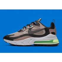 Nike Air Max 270 React WTR CD2049-200
