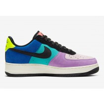 "Nike Air Force 1 ""Pop The Street"" CU1929-605"