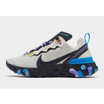 Nike React Element 55 Mujer CT1612-001