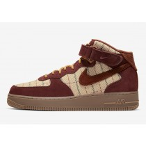 Nike Air Force 1 Mid '07 LV8 CT1206-900