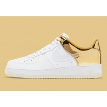 "Nike Air Force 1 Low ""Shanghai"" CU2991-197"