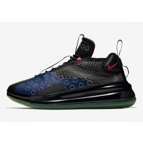 Nike D/MS/X Air Max 720 Waves BQ4430-400