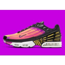 "Nike Air Max Plus 3 ""Hyper Moradas"" CJ9684-003"