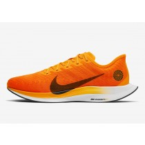 "Nike Zoom Pegasus Turbo 2 ""Azules Ribbon Sports"" CK9661-800"