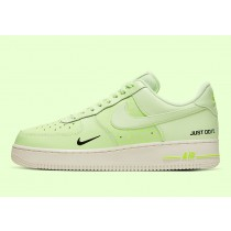 "Nike Air Force 1 Low ""Just Do It"" CT2541-700"