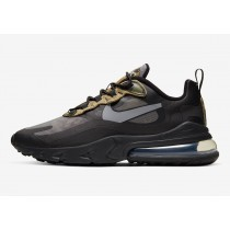 Nike Air Max 270 React CT5528-001